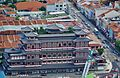 Singapore Buddha Tooth Relic Temple viewed from The Pinnacle@Duxton.jpg