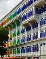 Singapore Former Hill Steet Police Station 19.jpg