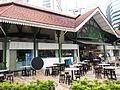 Singaporelaupasat.jpg