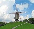 Sint-Janshuismolen Brugge.jpg