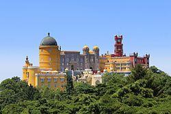 Sintra - Palacio da Pena (20332995770).jpg