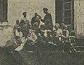 Siomkaŭ Sałamiarecki, Chmara. Сёмкаў Саламярэцкі, Хмара (1922).jpg