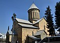 Sioni Cathedral, Tbilisi DSC 2935p (17052514591).jpg