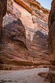 Siq in Petra.jpg