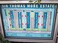 Sir Thomas More Estate (276179169).jpg