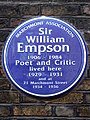 Sir William Empson (Marchmont Association).jpg