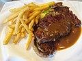 Sirloin Steak with Fries.jpg