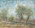 Sisley - Apple-Trees-In-Bloom (1).jpg