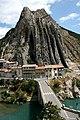 Sisteron August2007 2.jpg