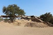 Site of Huaca Rajada.jpg
