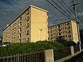 Sitsukawa - panoramio (7).jpg