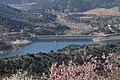 Siurana de Tarragona, embalse de Siurana, 01.jpg