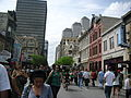 Sixth Street on South By Southwest.JPG