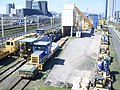 Sizuoka railway track maintenancea yard 4.jpg