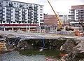 Sjövikstorget 2006-04-18.jpg