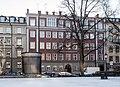 Sjundedags Adventistsamfundet, Stockholm.jpg