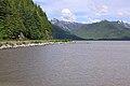 Skeena River -b.jpg