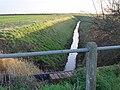 Skelfleet Drain - geograph.org.uk - 629441.jpg