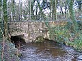 Skimmel Bridge - geograph.org.uk - 77777.jpg