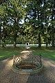 Skogskyrkogården - KMB - 16000300018306.jpg