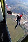 Skoki na linę desantową 2015.10.18 01.jpg