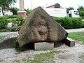 Skulptur-Jockgrim-06.JPG