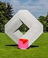 Skulptur-Schichtung-Grugapark-2015.jpg