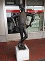 Skulptur RZ 122.JPG
