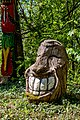 Skulpturenstraße Weisweil jm136448.jpg