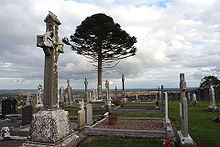 Slanehill-Aug-2005.jpg
