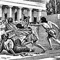 Slaughter of Hipparchus.jpg
