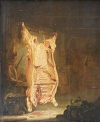 Slaughtered ox Rembrandt.jpg