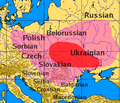 Slavic distribution origin.png