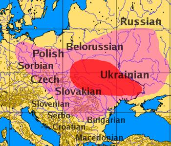http://cs.wikipedia.org/wiki/Slovan%C3%A9