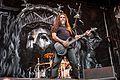 Slayer München 2016 (6 von 6).jpg