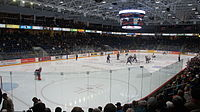 Sleeman Centre - Interior 2015.JPG