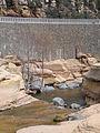 Slide Rock State Park 07.jpg