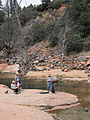Slide Rock artists 02.jpg