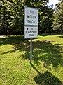 Sligo Creek Trail Kemp Mill 01.jpg