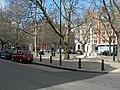 Sloane Square - geograph.org.uk - 177493.jpg