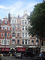 Sloane Square Colbert.jpg