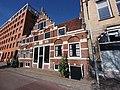 Sloterkade 21 Aalsmeerderveerhuis foto 2.JPG