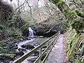 Sloughan Glen - geograph.org.uk - 1176759.jpg