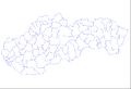 Slovakia districts.png