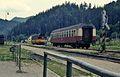 Slovakije spoorlijn 173 II.jpg