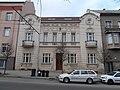 Slovanske10-P3170010.JPG