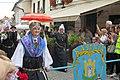 Slovene Folklore 3.jpg