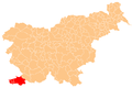 SloveniaItalian.png