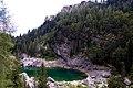 Slovenia (2711286612).jpg