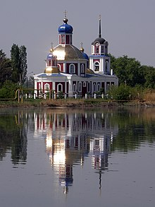Sloviansk Resurrection Church3.jpg